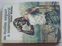 Batlička - Na vlnách odvahy a dobrodružství (1987)