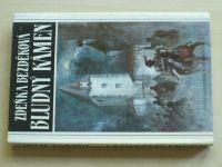 Bezděková - Bludný kámen (1986)