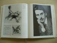 Dějiny české hudební kultury 1890-1945 (1972, 1982) I. a II. díl