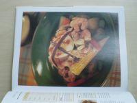Doeserová - 100 nejlepších receptů - Rychle a snadno (2004)