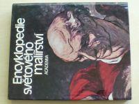 Encyklopedie světového malířství (1975)