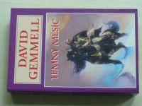 Gemmell - Temný měsíc (2003)