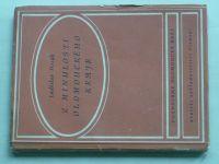 Hosák - Z minulosti olomouckého kraje (1956)
