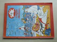 Magazín Dikobrazu 2 (1985)