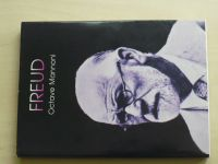 Mannoni - Freud  (Votobia 1997)