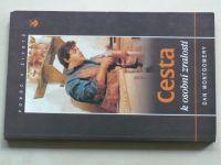 Montgomery - Cesta k osobní zralosti (1999)