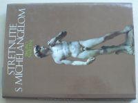 Nardini - Stretnutie s Michelangelom (1978)