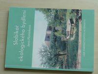 Plamínková - Slabikář ekologického bydlení (1998)