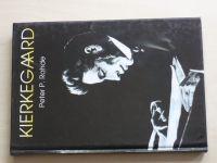 Rohde - Kierkegaard (Votobia 1995)