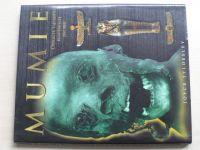 Tyldesley - Mumie - Odhalte tajemství egyptských hrobek (2003)