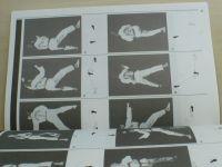 Kovářík, Bohumínský - Taekwon-Do (1992)