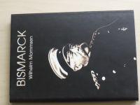 Mommsen - Bismarck (Votobia 1995)
