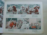 Punťa - sešit 94 (1940)