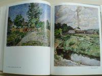 Šmíd - Karel Holan (1984) Umělecké profily