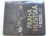 Všetečka, Klučina - Praha husitská (1986)