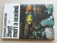 Carrington - Život moří a oceánů (1975)