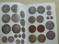 Česká numismatická společnost, Šumperk 2017 - č.79 - Členská informace s nabídkovým seznamem