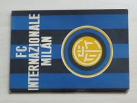 FC Internazionale Milán (1967)