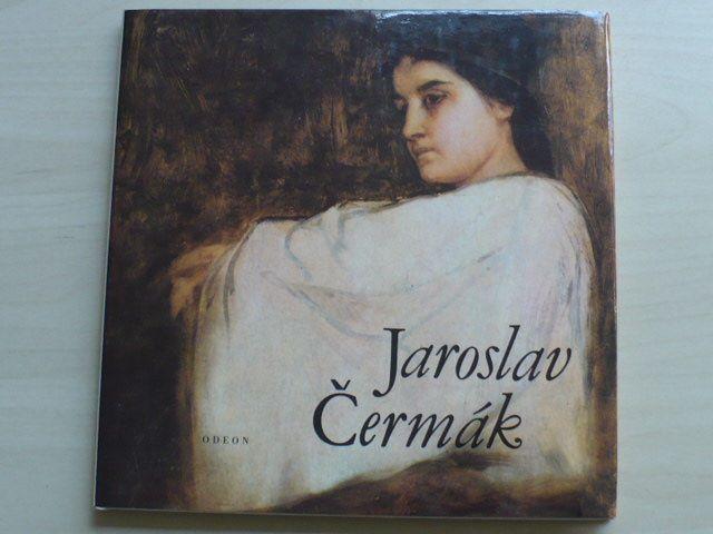 Soukupová - Jaroslav Čermák (1981)
