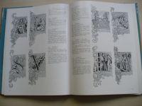 Volavková - Josef Mánes - Malíř vzorků a ornamentů (1981)