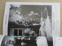 Wolf - Vlasta Burian v obrazech (2006)