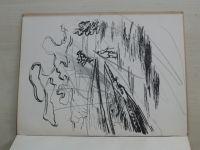 Faltis - Zlatá brána (1947)