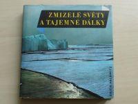 Rackwitz - Zmizelé světy a tajemné dálky (1968)
