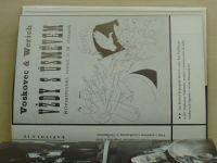 Schonberg - Osvobozené (1992)
