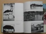 Břeclav - Dějiny města (1968)