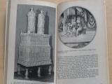 Felix Lode - 100 tips für Keramikfreunde (1987) Keramika