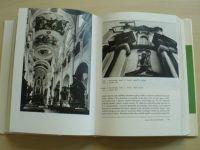 Poche - Praha na úsvitu nových dějin (1988)