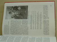 Hrych - Dějiny světového humoru (1994)