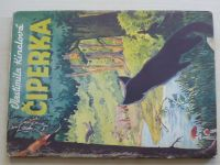 Kinclová - Čiperka (1946)