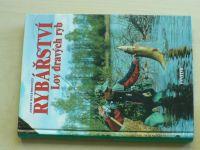 Kolendowicz - Rybářství - Lov dravých ryb (1996)