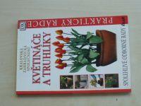 Královská zahradnická společnost - Robinson - Květináče a truhlíky - Praktický rádce (2000)