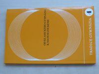 Od klasického gymnázia k matematickému - Tradice gymnázia IV. (1994)