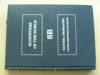 Coupland ed. - Ecosystems of the World 8B: Natural Grasslands - Eastern Hemisphere and Résumé (1993)