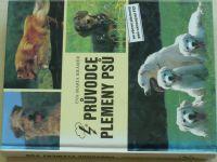 Krämer - Průvodce plemeny psů (1996)