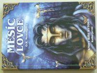 Mellingová - Měsíc lovce (2006) kniha první
