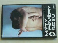 Uzel - Mýty a pověry v sexu (1991)