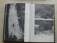 Berdych - Mauthausen (1959) K historii odboje vězňů v koncentračním táboře Mauthausen