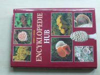 Keizer - Encyklopedie hub (1999)