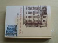Nather - Die Olmützer Häuserchronik II. teil (2006) Kronika olomouckých domů II.,německy