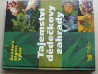 Tajemství dědečkovy zahrady (2007)