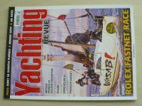 Yachting revue 10 (2011)