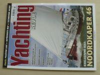 Yachting revue 11 (2011)