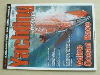 Yachting revue 12 (2011)