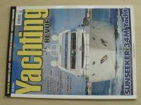 Yachting revue 9 (2011)