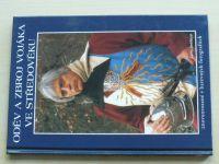 Embleton - Oděv a zbroj vojáka ve středověku - znovuzrozené v barevných fotografiích (2007)