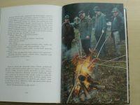 Steinhauser - Z lesů, hor a stepí (2001)